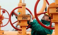 Herkesin merak ettiği soru: Rusya gazı keserse