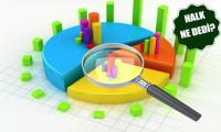 12 araştırma şirketi son anket sonuçları