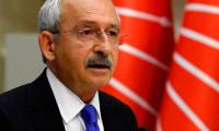 Kılıçdaroğlu'ndan rehine açıklaması