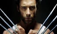 Hugh Jackman: Ben Osmanlı torunuyum