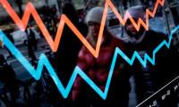 Piyasalara büyüme endişeleri yön veriyor