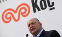 İşte Koç Holding'in yeni CEO'su!