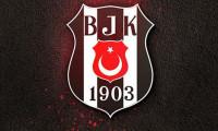 Beşiktaş maç fazlasıyla lider