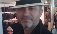 Ünlü iş adamı Comana Costel ölü bulundu