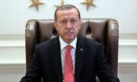 Erdoğan o hükümlüyü affetti