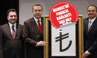 Erdoğan, Babacan ve Başçı için ne dedi