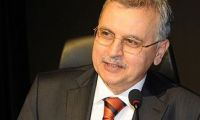 Rektörden Yaşar Kemal'le ilgili çirkin tweet