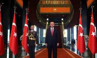 Merkez Bankası Erdoğan'a hazır!