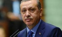 Erdoğan'dan 'sigara yasağı' açıklaması