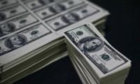 Dolar için yeni tahmin!