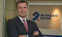 Burgan Bank 2014 finansal sonuçlarını açıkladı