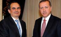 Başçı ve Babacan Erdoğan'a brifing verecek