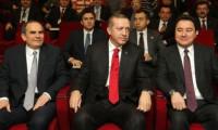 'Erdoğan alo derse Başçı hemen gelir'