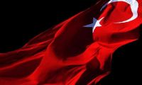 17 bin kişi Türk vatandaşı oluyor