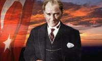 Atatürk kinin ilacı nedeniyle yaşamını yitirdi