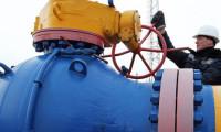 Rus gazı ne zaman ucuzlayacak