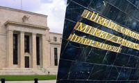 Piyasalar Fed sonrası MB'den ne bekliyor