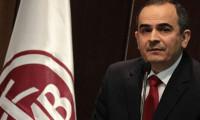AB'den Merkez Bankası'na eleştiri