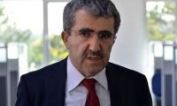 ÖSYM eski başkanı Ali Demir için flaş karar