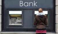 8 bankaya 2 milyar dolar ceza!