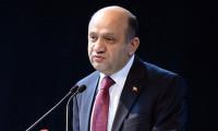 KOBİ'ler ve Ar-Ge için 1.5 milyar lira destek