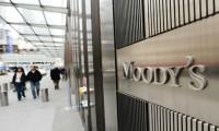 Moody's ABank'ın not görünümünü indirdi