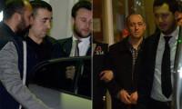 Böcek soruşturmasında 2 tutuklama