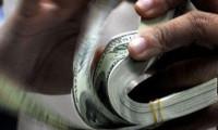 Yabancı yatırımcı hisse ile tahvilleri topluyor