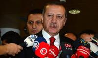 Erdoğan: Bedelini ağır ödediler