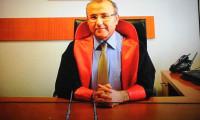 Mehmet Selim Kiraz'ın ailesinden flaş başvuru