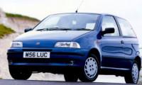 İşte 20 yılın en iyi otomobili