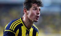 Fenerbahçe'den Emre kararı!