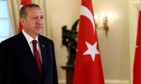 Erdoğan: Maaşlar geri alınabilir