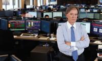 Yatırımcıya bomba yatırım tüyosu