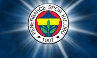 Fenerbahçe'den taraftar kararına sert tepki