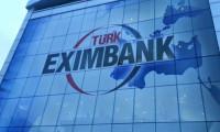 Eximbank taşınmazları satıldı