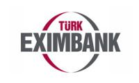 S&P'den Türk Eximbank'a not