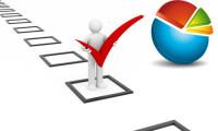 Seçimler için 4 senaryo 4 sonuç