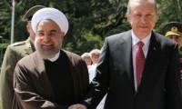 İran ve Türkiye, Yemen'de konusunda anlaştı