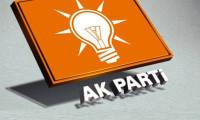 AK Parti'nin itirazlarına ret!