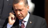 Erdoğan'dan 4 yıl sonra gelen telefon