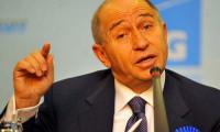 7 bankadan 4.5 milyar euro kredi