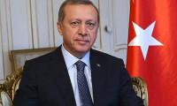 Cumhurbaşkanı Erdoğan 3 kanunu onayladı