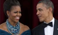 Obama ailesinin geliri ne kadar azaldı