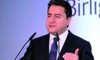 Babacan'dan 'liberal' açıklama