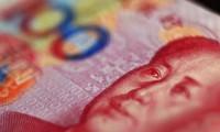 Yuan doların tahtını sallıyor