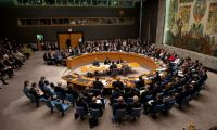 BM'den MİT TIR'ları açıklaması