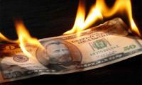 Reuters'a göre dolar bir yıl sonra...
