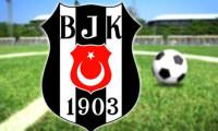Beşiktaş'ta yılın bombası
