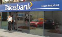 Aracı kurumlardan Takasbank'a geçti!